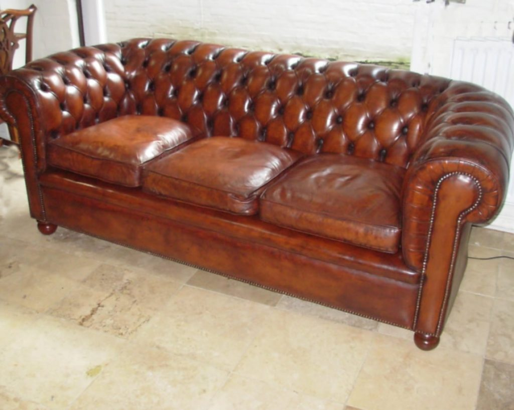 vintage-leather-chesterfield-28-P1.jpg