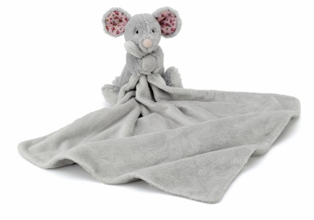 so4mg-_blossom_bashful_grey_mouse_soother_(640x450)-19-38.jpg