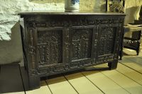 a-mid-17th-century-oak-coffer-english-circa-1630-39-2.jpg