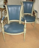 pair-of-antique-french-painted-chairs-39-P1.jpg
