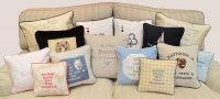 cushions3-30.jpg