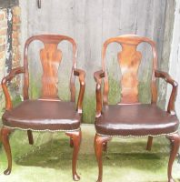 pair-of-edwardian-side-chairs-57-P1.jpg