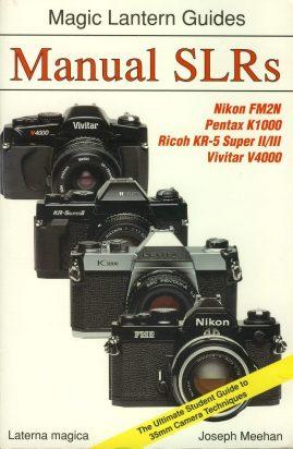 MANUAL SLRs Nikon FM2N