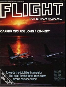 Pre-Owned magazine in good condition