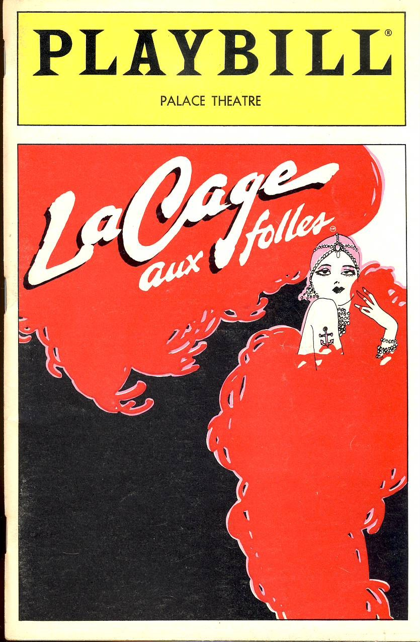 Very Good used condition with some light marks and creases on cover.  This vintage Theatre programme measures approx 13.5cm x 22cm. Please read full description and see large photo. C285