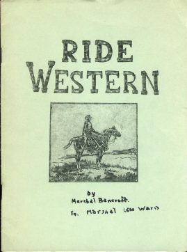 All about horseback riding western style looking at such things as saddling up
