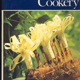 Cordon Bleu Summer Cookery 1970s recipe RARE vintage hardback book 144 pages CBC / B.P.C. Publishing LTD 1971 Pre-owned cookery book in very good condition for age. Please see large photo for more detail and full description for condition report.