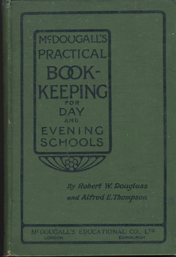 Pre-owned book in good condition for age. Please see large photo for more information and full description.