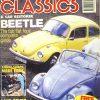 Car & Bike Magazines