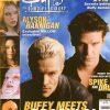 Film & TV Magazines