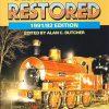 Railway Books