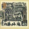 Science & Engineering Postcards