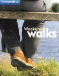 Coolcanals Weekend Walks 2010 Paperback Book by Phillippa Greenwood & Martine O'Callaghan ref2047