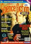 Top Fantasy Science Fiction Magazines for Sale