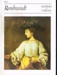 Masters Of Colour Part 2 REMBRANDT 1984 Eaglemoss Publication (1)