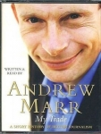 Andrew Marr  My Trade History of Journalism Audio Tapes