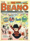 Collectables Megastore BEANO vintage comics Best Birthday Gifts @ Cheap Prices