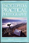 Encyclopedia of Practical Photography MICHAEL FREEMAN 1986 HB Book with DJref105 (1)