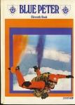 C423 1974 Blue Peter Annual Eleventh Book BBC TV