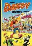 C425 1986 The Dandy Book