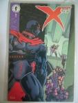 Dark Horse Heroes X 17 Comic – Graphic Novel ref266