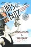 Cadogan Hall HITS BLITZ Battle of Britain 70th Anniversary Concert Programme refb1384