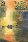 The Wind in the Willows 1994 Olivier Theatre Royal National Programme refb100867