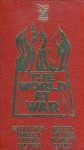 Reader's Digest The World at War VHS video no.4 UK PAL America & North Africa ref078 (1)
