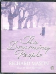 Richard Mason The Drowning People on 2 Audio Tapes