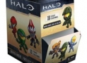 Halo 3D Hangers (24 Packs) from 365games.co.uk
