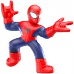Heroes of Goo Jit Zu Marvel – Supagoo Spider-Man from The Hut UK