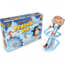 Play & Win Magical Light Up Penguin Run Game from The Entertainer