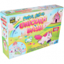 Play & Win Magical Light Up Unicorn Dash Game from The Entertainer